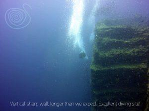 Volcanic_wall_White-Island