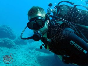 scubadiving_Chris_specialty