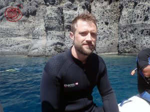 scubadiving_Chris_volcano
